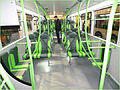Alexander Dennis Enviro400 for Newport Bus, 2012 EuroBus Expo (4).jpg