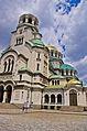 Alexander Nevsky Cathedral 29.jpg