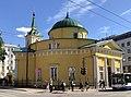 Alexander Nevsky Kirche in Riga.jpg