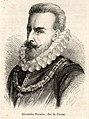 Alexandre-farnse-duc-de-parme 29465592656 o.jpg