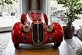 Alfa Romeo 6С 2300 В (250109121).jpeg