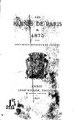 Alfred Franklin - Les ruines de Paris en 4875.pdf