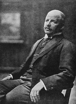 Alfred Lichtwark 1899 001.jpg