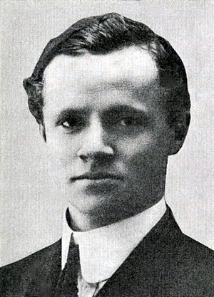 Alfred Madsen - Image: Alfred Martin Madsen