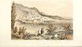 Algiers (by L.J.D. and Hanhart).png