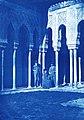 Alhambra, Granada, Spain (4874863867).jpg