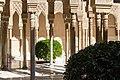 Alhambra - panoramio (12).jpg