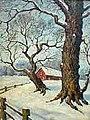 Alice Randall Marsh-Snow Scene.jpg