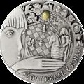 Alice in Wonderland (silver) rv.png