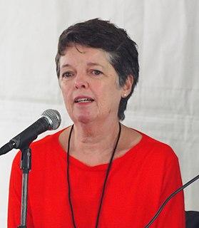 Alice McDermott American writer, novelist, essayist (born 1953)