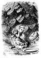 Alice uproar.jpg