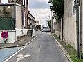 Allée Pavillons - Noisy-le-Sec (FR93) - 2021-04-18 - 1.jpg