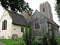 All Saints church - geograph.org.uk - 1546068.jpg