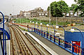 All Saints station DLR geograph-3229340-by-Ben-Brooksbank.jpg