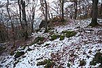 Allerburg (Dautphetal) (007).JPG