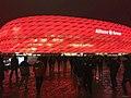 Allianz Arena München (22259603271).jpg