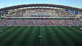 Allianz Stadium - 13 October 2012.jpg