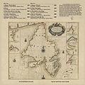 Allison Crowe - Newfoundland Vinyl (album back-cover).jpg