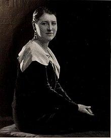 height Alma Kitchell