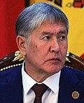 Almazbek Atambayev 2016-09-16.jpg