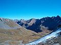 Alp Ramoz Furcletta.jpg