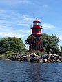 Alpena Thunder Bay Lighthouse.JPG