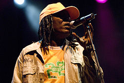 Alpha Blondy 2007.07.12 003.jpg