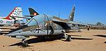 Alpha Jet (I think) (5732725196).jpg
