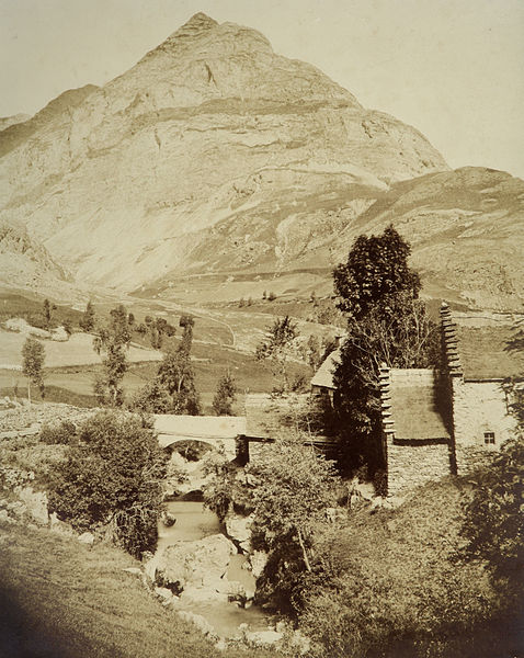 File:Alpine landscape by Laferti et Goufril Co.jpg