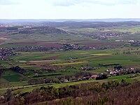 Alsenbrück-Langmeil.JPG