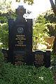 Alt-Hürth Friedhof Grabmal Hausmann 02.jpg