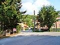 Alt Neundorf Pirna (42750525860).jpg