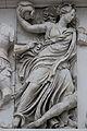 Altar Pérgamo Moiras 03.JPG