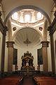 Altar y Cúpula, Templo de El Carmen.jpg