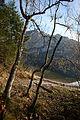 Altausseer See 78867 2014-11-15.JPG