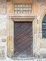 Alte Hofhaltung Tür 4051516.jpg