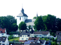 Alte Kirche Warstein - 20080524.png