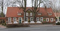 Alte Posthalterei.jpg