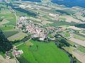 Altendorf 14 August 2011 01.jpg