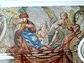 Altenmarkt Kapelle - Musizierende Engel 1.jpg