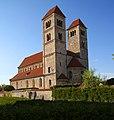 Altenstadt-St Michael-08-Suedostansicht-gje.jpg