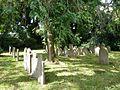 Alter Friedhof in Rüggeberg 5.jpg