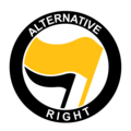 Alternative Right.png