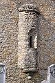 Althofen Friedhof Karner Erkerapsis 09102012 022.jpg