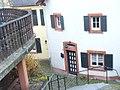 Altstadt Gerolstein - geo.hlipp.de - 6627.jpg