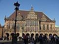 Altstadt bremen 2019-04-19 (25).jpg