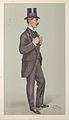 Alwyne Frederick Compton Vanity Fair 3 April 1902.jpg