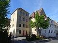 Am Zwinger Pirna 119632087.jpg