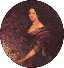 Amalia-Regina-Ortenburg.jpg