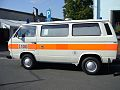 Ambulance vw transporter.jpg